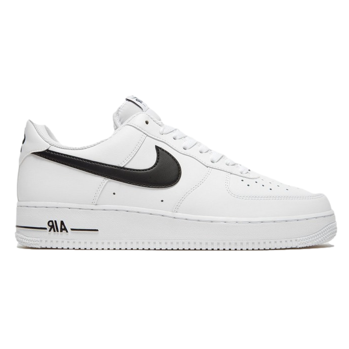 Nike - Air Force 1 '07 Donna